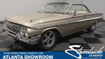 1961 Chevrolet  for sale $49,995
