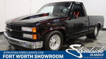 1988 Chevrolet  for sale $34,995