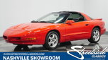 1994 Pontiac Firebird  for sale $19,995