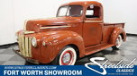 1946 Ford 3 Window  for sale $32,995