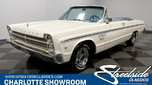 1965 Plymouth Fury III  for sale $17,995
