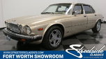 1983 Jaguar XJ6  for sale $32,995
