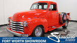 1953 Chevrolet 3100  for sale $64,995