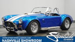 1967 Shelby Cobra  for sale $74,995