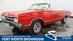 1965 Oldsmobile Cutlass  for sale $51,995