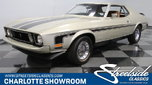 1973 Ford Mustang  for sale $29,995