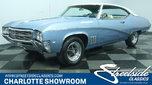 1969 Buick Skylark  for sale $23,995