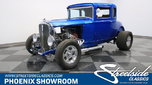 1931 Studebaker Dictator  for sale $41,995