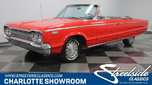 1965 Dodge 880 for Sale $18,995