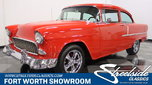 1955 Chevrolet Two-Ten Series  for sale $53,995