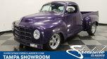 1954 Studebaker  for sale $24,995