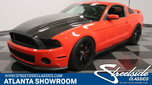 2010 Ford Mustang  for sale $29,995