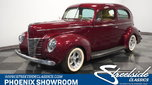 1940 Ford Deluxe  for sale $42,995