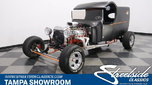 1924 Ford  for sale $27,995