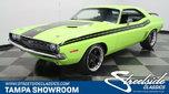 1971 Dodge Challenger  for sale $94,995