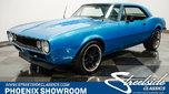 1967 Chevrolet Camaro  for sale $69,995