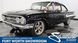 1960 Chevrolet Bel Air  for sale $39,995