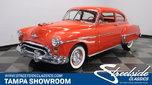 1950 Oldsmobile 88  for sale $29,995