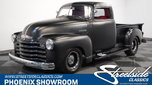 1947 Chevrolet 3100  for sale $41,995