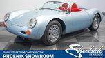 1955 Porsche  for sale $38,995