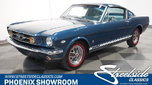 1965 Ford Mustang  for sale $69,995
