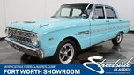 1963 Ford Falcon  for sale $16,995