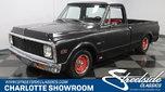 1972 Chevrolet C10  for sale $21,995