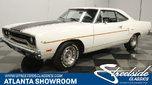 1970 Plymouth Road Runner  for sale $46,995