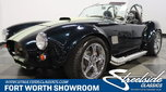 1965 Shelby Cobra  for sale $54,995