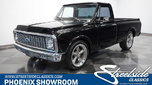 1971 Chevrolet C10 for Sale $37,995