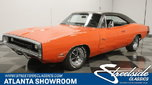 1970 Dodge Charger  for sale $69,995