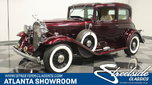 1932 Buick 68 Restomod  for sale $48,995