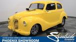 1947 Austin  for sale $31,995