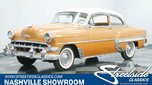 1954 Chevrolet Bel Air for Sale $25,995
