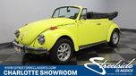 1971 Volkswagen Beetle for Sale $20,995