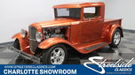 1930 Ford  for sale $43,995