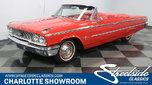 1963 Ford  for sale $26,995
