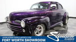 1946 Ford  for sale $25,995