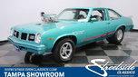 1975 Pontiac Ventura  for sale $25,995