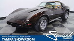1975 Chevrolet Corvette  for sale $27,995