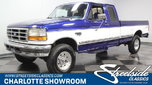 1997 Ford F-250  for sale $23,995