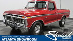 1976 Ford F-100  for sale $28,995