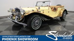 1929 Mercedes-Benz  for sale $14,995