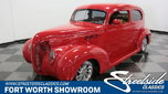 1939 Ford  for sale $22,995