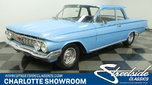 1961 Chevrolet Biscayne  for sale $18,995