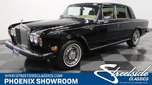 1978 Rolls-Royce Silver Shadow II  for sale $26,995