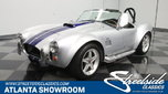 1965 Shelby Cobra  for sale $39,995