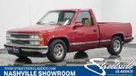 1992 Chevrolet Silverado  for sale $18,995