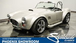 1965 Shelby Cobra  for sale $44,995