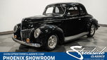1939 Ford Deluxe  for sale $84,995